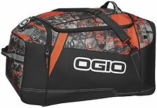 OGIO - 121011.505 - Slayer Gear Bag, Rock-N-Roll