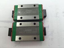 HIWIN MGN12H Linear Rail Guide Carriage Block For MGN12R Linear Rail CNC DIY