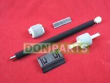 Maintenance Roller Kit For HP LaserJet 2300 Paper Jam 5pcs Pickup Separation Pad