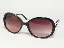 Ted Baker B572 BLK Black Tortoise Sunglasses