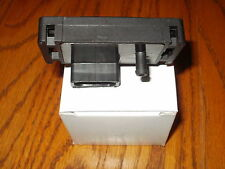 NEW OLDSMOBILE Cutlass Supreme MAP SENSOR 1992 1993 1994 1995 1996 1997
