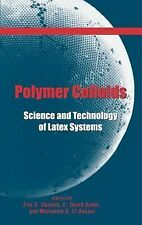 ACS Symposium Ser.: Polymer Colloids : Science and Technology of Latex...