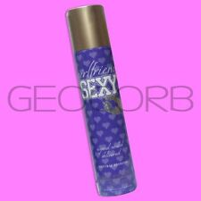 SWEDISH BEAUTY GIRLFRIEND SEXY NATURAL BRONZER  TANNING BED LOTION ~FAST SHIP!
