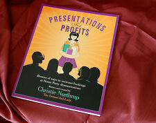 Presentations for Profits by The Lemon Aid Lady, Christie Northrup