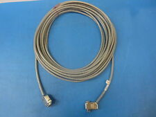 Nortel Networks NTBP27AB - DS1 Termination Panel Cable - 15 M