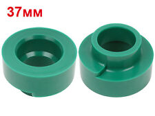 Rear coil spacers 37mm for Suzuki Grand Vitara 2006-2015
