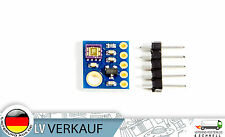 Mini UV Sensor Board ML8511 perfekt für Arduino, Mikrocontroller, Prototyping