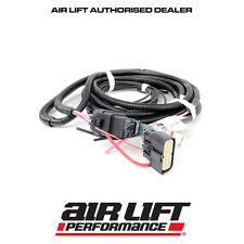 AIR LIFT AUTOPILOT V2 MAIN WIRING HARNESS LOOM WITH RELAY AND MAIN PLUG