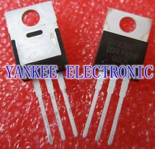 10pcs IRFB3607PBF IRFB3607 MOSFET N-CH 75V 80A TO-220 NEW GOOD QUALITY T42