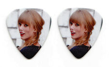Taylor Swift Keds Promotional Guitar Pick #4 - 2013