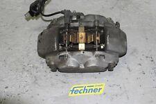 Bremssattel vorne Rechts Mercedes R230 SL 500 Brembo Brake Caliper RR