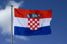 Learn To Speak Croatian  - Complete Language Training Course on MP3 CD