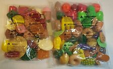 Step 2 101 Piece Play Food Assortment *New*