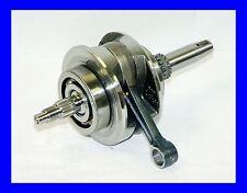 Kurbelwelle kpl. für Motor ZongShen 250cc Wasserkühlung Dirt/PitBike/Cross