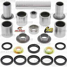 All Balls Swing Arm Linkage Bearings & Seal Kit For Yamaha YZF 426 2002 Enduro