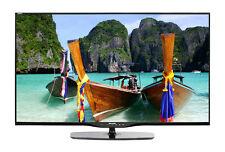 Sharp AQUOS Quattron LC-50LE652E 127 cm (50 Zoll) 3D 1080p HD LED LCD Fernseher