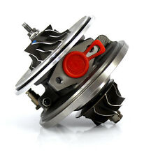Turbolader , Rumpfgruppe Volkswagen Touran 2.0 TDI 100 Kw 724930-5010S