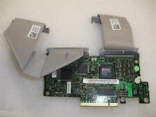 DELL POWEREDGE SERVER REMOTE ACCESS CARD DRAC 5 for 1900 1900 WW126 JC759 JC760