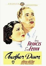 Another Dawn (1937),New DVD, ,