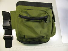 Relic Elite / Metal detector pouch- Garrett Model