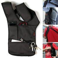 Men's Shoulder Bag Men Shoulder Bag Cross Body Bag Crossover