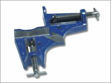 IRWIN Record - M140 Corner Clamp 50mm (2in)