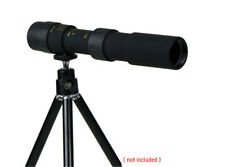 Nikula Mini 10-30x25 High Power Zoom Optical Monocular Telescopes Outdoor HQ