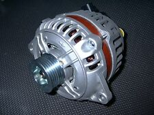 Mazda rx7,13b Turbo, ser 4,5,6, FC and FD Bosch Alternator NEW, rx2,rx3,rx4,rx7