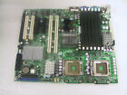 SuperMicro X7DVL-E Intel Dual Socket J/771 Xeon Server Board Motherboard