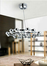 24 Led pendant light fixture,Ceiling light,Chandelier for dinning/living room