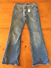 Bitten Jeans By Sarah Jessica Parker, Stretch Size 2