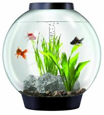 Baby BiOrb Aquarium - Black