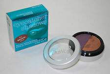 Duwop Eyecatchers Shadows for BROWN Eyes Color Enhancing