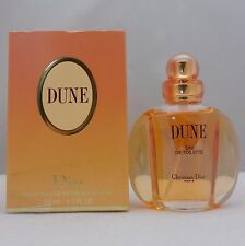 DUNE DIOR EDT SPRAY 50 ML/1.7 FL.OZ.(D)
