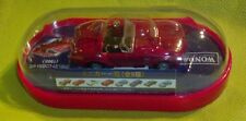 Ford 100th Anniversary Shelby Cobra 427 1966 Red Legendary Revives Collection
