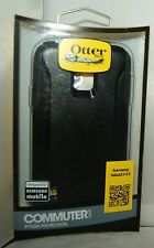 Brand New!!! Otterbox Commuter Series for Samsung Galaxy S5 Black