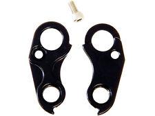Replacement Rear Derailleur Hanger For Commencal Supreme DH - 2005 Models !!