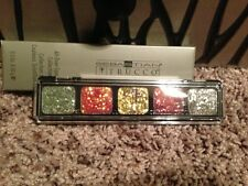 NIB Sebastian Trucco Paparazzi Creme Shadow Kit .3oz Rare Discontinued