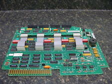 General Electric 44A717559A-G01  HLIP1 CARD IS REPAIRED 30 DAY WARRANTY