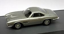 Matrix 1/43 1961 Aston Martin DB4 Jet Bertone   MX50108-031 (silver)