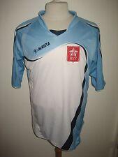 MVV Maastricht training Holland football shirt soccer jersey trikot size XXL