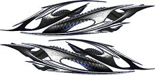 Boat Car Truck Trailer Motorcycle Graphics Decal Vinyl Stickers wrap 2- 50""