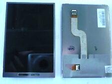 Ricambio DISPLAY LCD per HTC MAGIC G2 MONITOR SCHERMO FLAT NUOVO