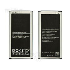 New 2x2800mAh   battery For SAMSUNG Galaxy S5 i9600