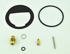 Carburetor Carb Repair Overhaul Rebuild Kit For Kohler K141 K160 K161 K181 K301