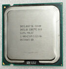 Intel Core 2 Duo E8400 CPU 3.0 GHz /6M/1333 Mhz Processor LGA 775 - FULLY TESTED