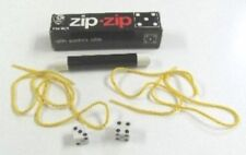 ZIP ZIP BY ROYAL MAGIC TRICK DICE WAND GIMMICK CLOSE UP ILLUSION NOVELTY TOY