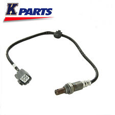 Air Fuel Ratio  Sensor for Subaru Forester Impreza Legacy Outback 2.0L 2.5L 3.0L