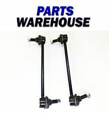2 New Sway Bar Links For Kia Forte Magentis Optima/Hyundai Elantra 06-12 1 Yr Wr