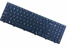 US New Backlit Laptop Keyboard For Dell Inspiron 17 (5755) (5758) Notebook Black